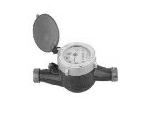 活塞式水表使用条件和适用范围